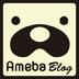 Wax&Shaves Wendy - AmebaBlog